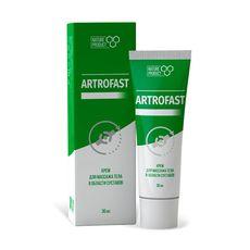 ArtroFast