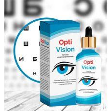 OptiVision