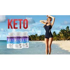 KETO BEAUTY