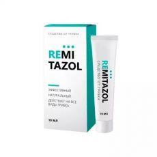 Ремитазол