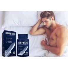 MANPOTENC