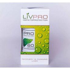 LivPro