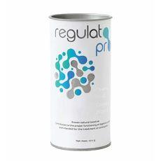 Regulator pro