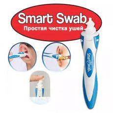 Smart Swab